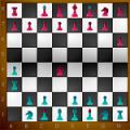Флэш шахматы