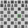 Бесплатные флэш шахматы