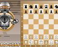 Робо шахматы