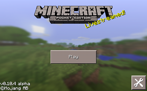 Minecraft 0104