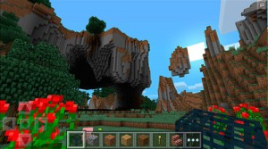 Minecraft_Pocket_Edition_03