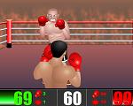 Мировой бокс
